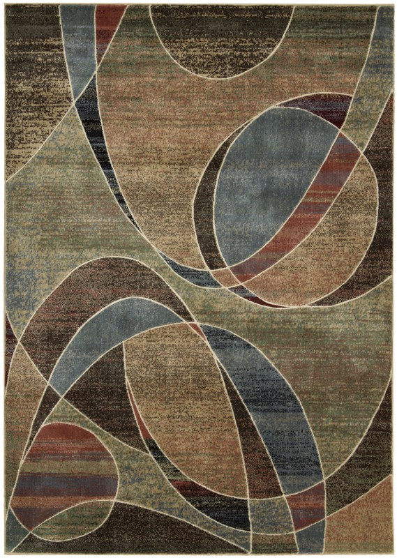 Nourison Expressions Area Rugs