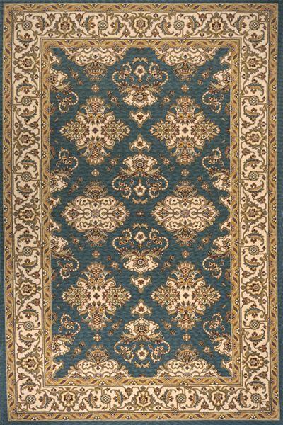 Momeni Persian Rug