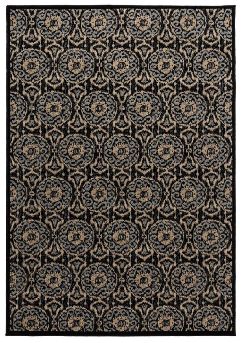 choosing-the-right-size-rug