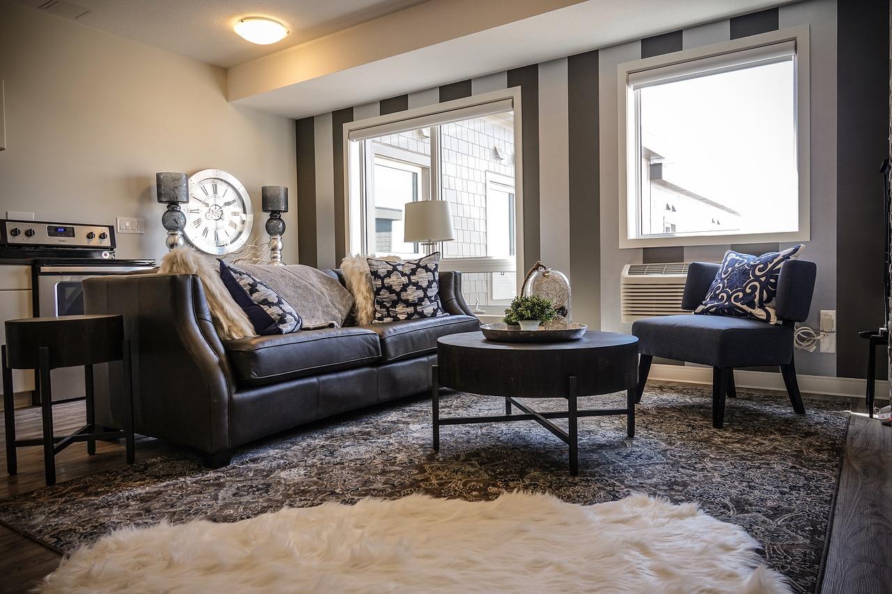 living-room-3498915_1280